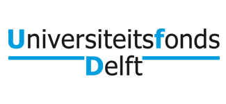 Universiteitsfonds Delft