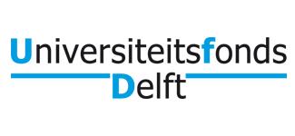 Universiteitsfonds Delft