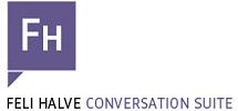 Feli Halve Conversation Suite