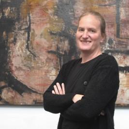 Jenny Dankelman