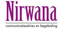 Nirwana